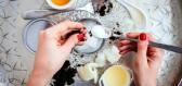 Cukr v kosmetice účinně bojuje proti vadám na kráse