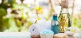 Proč jsou wellness víkendy tak oblíbené