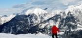 4 tipy na lyžování ve Francii