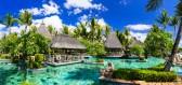 Mauricius – exotická dovolená na pozoruhodném ostrově v Indickém oceánu
