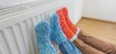 Který způsob vytápění je před nadcházející zimou nejvýhodnější
