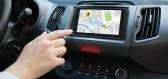 Vyrážíte autem na dovolenou? Jak vybrat vhodnou navigaci?