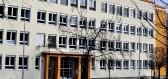 Nepochopitelné slučování dvou brněnských škol může mít pro ZŠ Botanická až likvidační následky