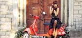Vložte důvěru do italské kosmetiky Giulieta