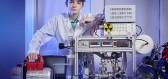 12letý chlapec si doma postavil jaderný fúzní reaktor a zapsal se tak do Guinnessovy knihy rekordů