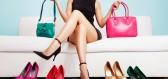 Vykročte směle do jarní sezóny v nové stylové obuvi