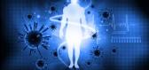 Víte, jak zlepšit imunitu? Přinášíme tipy, na kterých se shodují i výzkumníci ve svých studiích