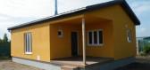 Bydlení budoucnosti nese název mobilheim