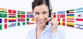 Kvalitní překladatelská agentura otevře vašemu podnikání dveře do celého světa