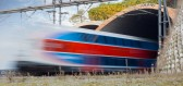 Nejrychlejší vlaky v Evropě