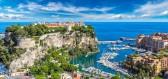 Monako – luxus na dosah ruky