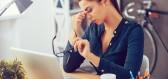 Pracující ženy berou o 22% nižší mzdu než muži. Je dobré to změnit?