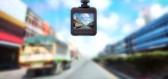 Proč používat nejen ve firmě palubní kamery?