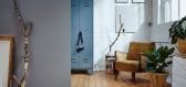 3 tipy pro výběr dílenského nábytku