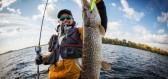 Připravte se na novou rybářskou sezonu