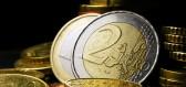 Vzácné dvoueurové mince s unikátní sběratelskou hodnotou máte možná ve své peněžence