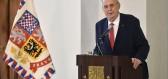 """Proč vlastně """"nižší vrstvy"""" volí Miloše Zemana?"""