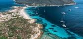 Nejmenší království na světě najdete překvapivě v blízkosti italské Sardinie