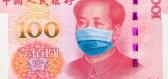 Čína se letos stane největší světovou ekonomikou