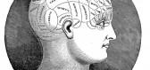 Bizarní příklady z dějin psychiatrie: Drogy, týrání i hnůj