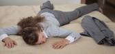 Nevhodné každodenní návyky stojící za absolutním vyčerpáním