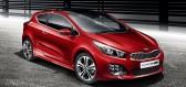 Nové auto se zárukou kvality a rozumné ceny? Jedině Kia