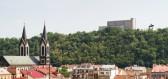 Proč je pražský Karlín tolik oblíbený a vyhledávaný zahraničními i tuzemskými návštěvníky?