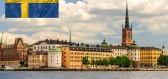 Animované genitálie šíří povědomí o chlamydiích napříč Švédskem