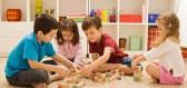 Povinná školka - nesmyslný diktát pro děti, rodiče i pedagogy