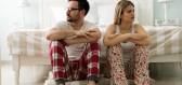 Proč muži ztrácejí chuť na milostné hrátky