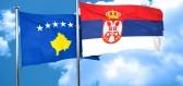 Kosovo ztrácí uznání ve světě