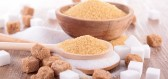Jak škodí našemu tělu bílý cukr