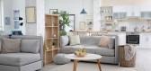 Nové bydlení: Je lepší koupit byt, nebo jít do pronájmu?
