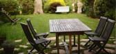 Sháníte zahradní nábytek?
