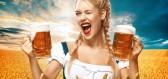 Jaké pivo letos ochutnáte v různých letních destinacích?
