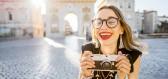 Fotoromány zažívají renesanci, ve Francii jich ročně vycházejí desítky