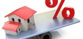 Srovnání hypoték: Jak si přehledně srovnat nabídky bank?