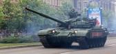 Bitvou o Debalcevo skončila před pěti lety válka na východě Ukrajiny