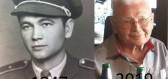 Nejmladší člen Benešovy hradní stráže se dožívá 91 let. Měl zrovna službu, když přijel Gottwald.