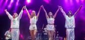 ABBA Mania z londýnského West Endu míří do České Republiky