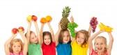 Děti jsou nejdražší, co máme. Dodáváme jim skutečně to nejlepší?