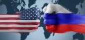 USA vs. Rusko: Kdo je silnější?