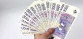 Jak ušetřit za běžné výdaje domácnosti?