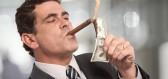 Milionářské choutky aneb když boháči utrácejí své miliony