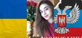 Jak se žije mladým dívkám na Donbasu - východě Ukrajiny?