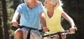 Jak se dostatečně zajistit na důchod