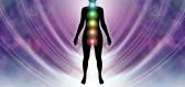 Čakry a jejich význam pro zdraví člověka