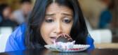 Sladké je dobré na nervy? Omyl! Cukrový rauš neexistuje!