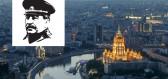 Sedm Stalinových sester