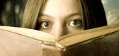Ochlaďte se v parném létě četbou mrazivých thrillerů